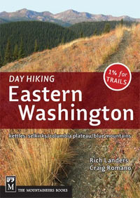 dayhiking_easternWA