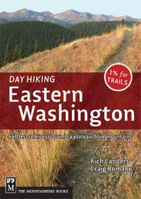 dayhiking_easternWA
