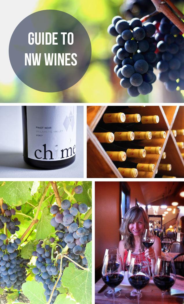 winevarietals