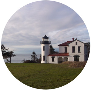 Admiralty-Head-Lighthouse-W