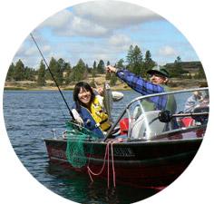 fishing_WDFW