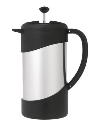 Six Great Ways to Make Coffee at Camp | nwtripfinder.com