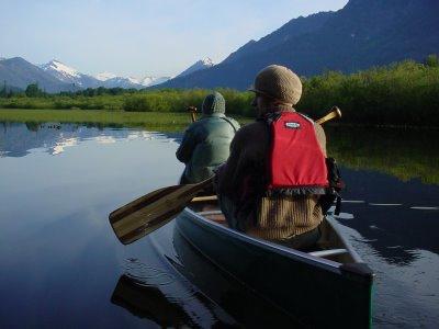 Best Lake Camping in Washington | Northwest Tripfinder