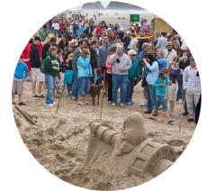 sandcastlefestival
