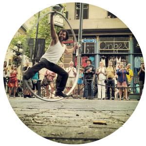 vancouver_busker_festival