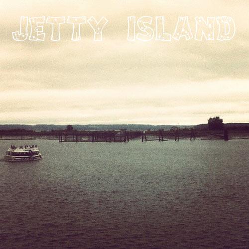 JettyIsland