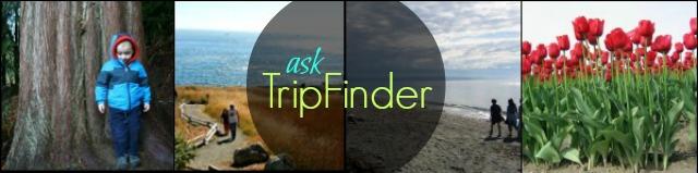 Ask TripFinder Q&A