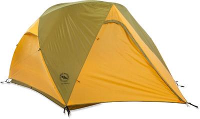 On sale: Big Agnes Tent