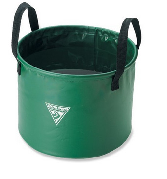 Camping Deals: Seattle Sports Sink
