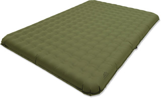 Camping Gear: ALPS Mountaineering Air Mattress