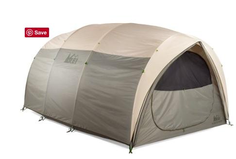 Amp Your Camp New Essentials For Modern Camping Northwest Tripfinder