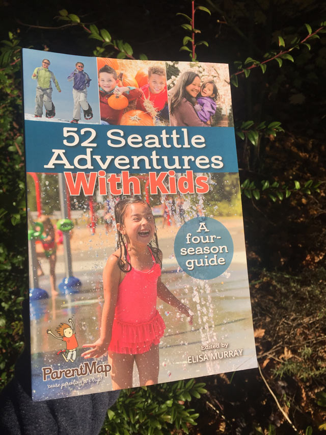 52-seattle-adventures-with-kids